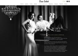 site web musique classique