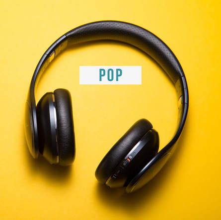 compositeur arrangeur pop actuelle .jpg