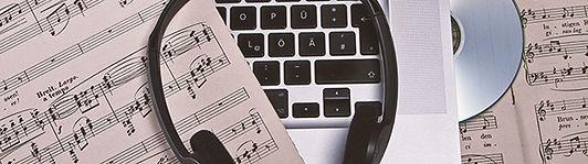 editeur-musical-definition.jpg