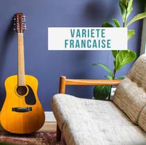 auteur compositeur variété francaise f