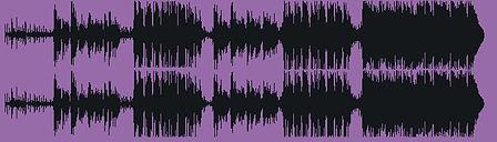 mastering-audio-aprés.jpg