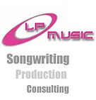 Auteurs compositeurs arrangeurs songwriters