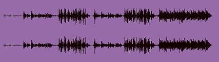 mastering-audio-avant-2.jpg