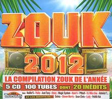 ZOUK_2012_5CD.jpg