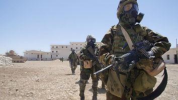 parolier-chanson-irak-guerre