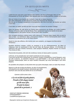 bio_luzia_a4_verso_web