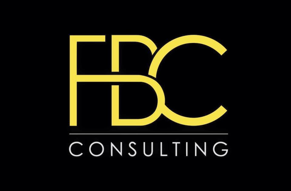 Logo  FBC Consulting