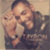tayron_à_coeur_ouvert_.jpg