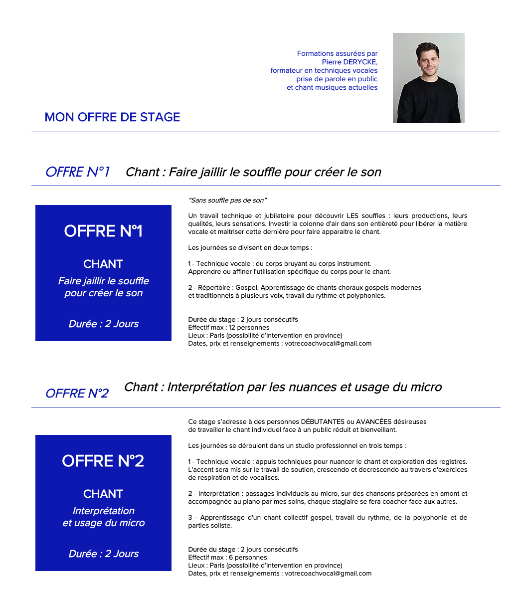 Screen_SiteWeb_Pierre Derycke 1