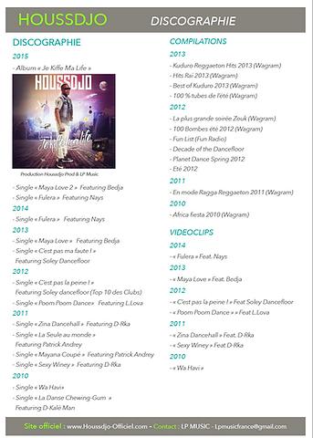 Biographie houssdjo 3 .png