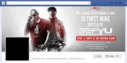 banniere facebook sefyu hip hop