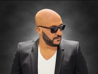 DJ Mams - Zumba he Zumba ha