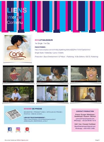 Screen_Biographie_Coralie_herard_FR_3.pn