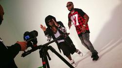video clip video musique