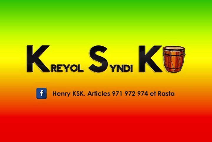 carte de visite gwada kreyol