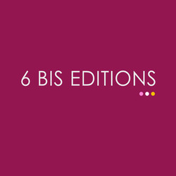 LOGO 6 BIS EDITIONS1
