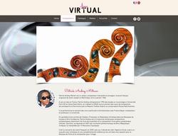Screen_Agence_virtual_2