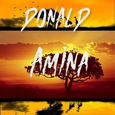 Cover AMINA 1440x1440.jpg
