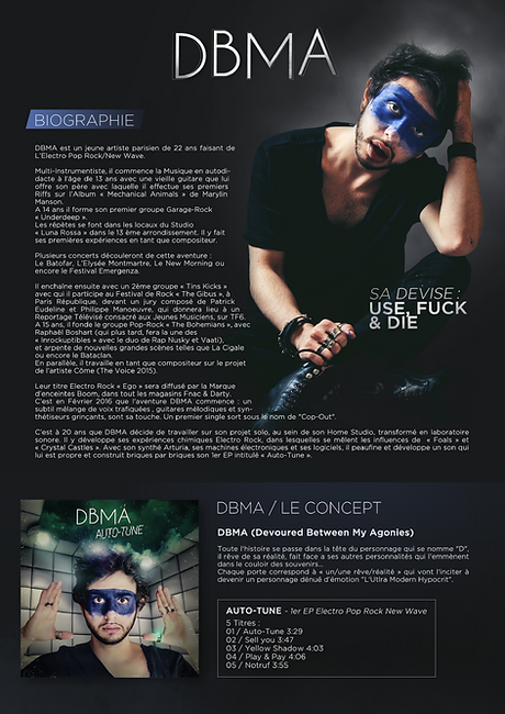Biographie Dorian 1.png