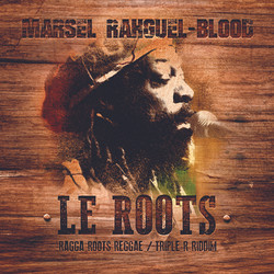 Cover Marsel Rahguel Blood Le roots_def_print