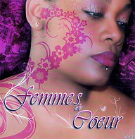 FEMMES-DE-COEUR_V1.jpg