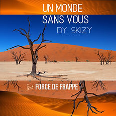 Cover FORCE DE FRAPPE by SKIZY 2.jpg