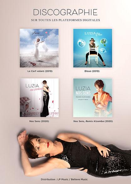 LUZIA - Discographie 2020.jpg