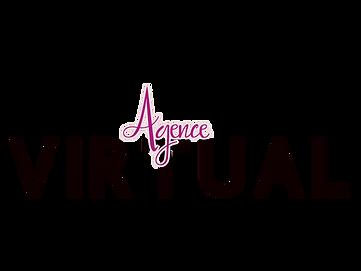 Logo A V 3 png .png