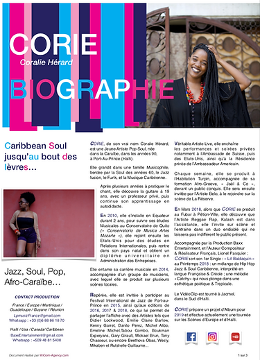 Screen_Biographie_Coralie_herard_FR_1.pn
