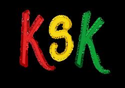 logo_kreyolSyndiK_couleurs_transparent