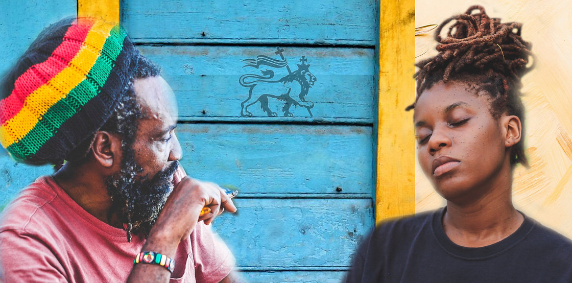 Compositeur Riddim Maker Reggae Dancehal