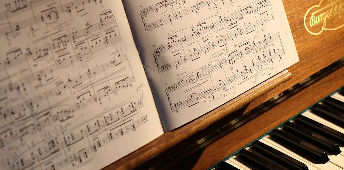 composition variété française chanson