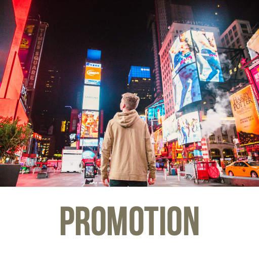 Bouton promotion.jpg