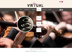 Screen_Agence_virtual_4