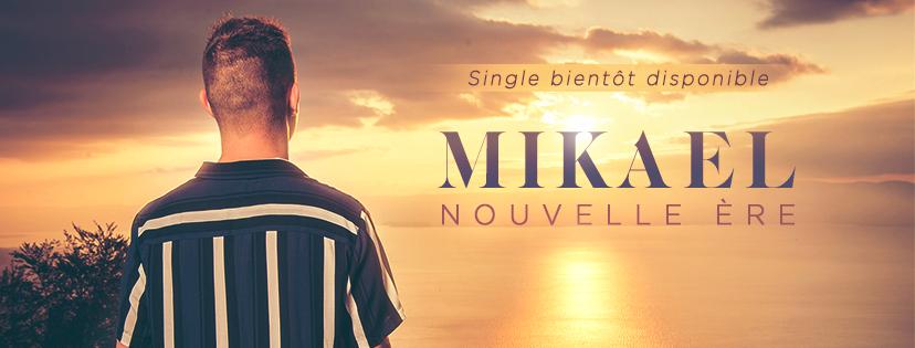banner_fb__mikael_nouvelle_ere