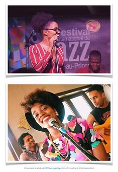 Screen_Concerts_Performances_Coralie_her
