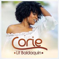 Cover_Recto_Corie_Lit_Baldaquin_Digital.