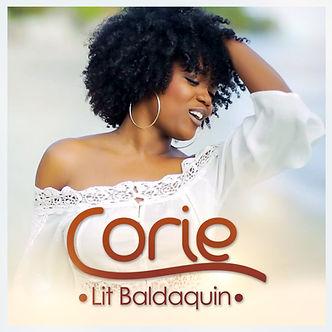 Parolie Songwriter Pop Jazz Soul