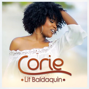 Corie_Lit_Baldaquin_