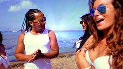 réalisateur clip video reggaeton
