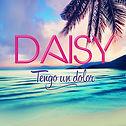cover_Daisy_Tengo _Un_Dolor.jpg