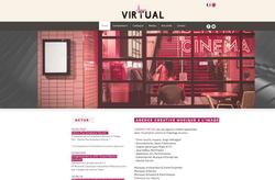 Screen_Agence_virtual_1