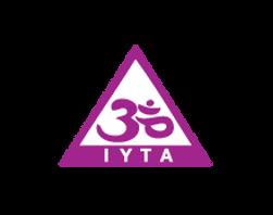 IYTA logo-icon.png