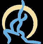 PBYS New Logo-03.png