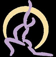 PBYS New Logo Preg-03.png