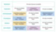 PBYS Timetable-06.jpg