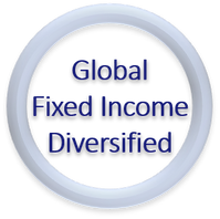 Fixed Income icon with wording.png