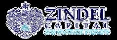 2020-10 Logo Zindel Funds portada web ou