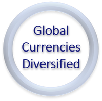 Currencies icon with wording.png