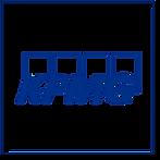 KPMG Icon.png